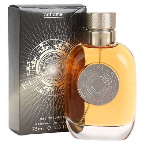 Parfum Oriflame Flamboyant oriflame flamboyant eau de toilette pour homme 75 ml