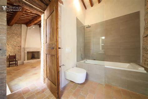 immagini di bagni ristrutturati bagni 187 immagini bagni ristrutturati galleria foto delle