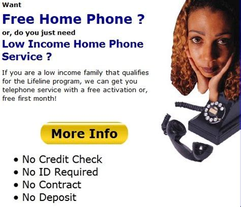 Phone Free Lookup Landline Pin By Americandialtone On Home Phone Service