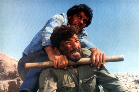 biography of film sholay sholya e biography