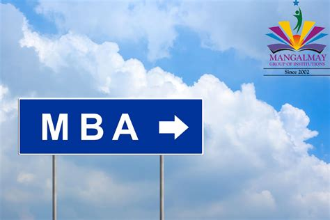 St Cloud Mba by Mba Why Cloud Is Important Mangalmay Of Institutions