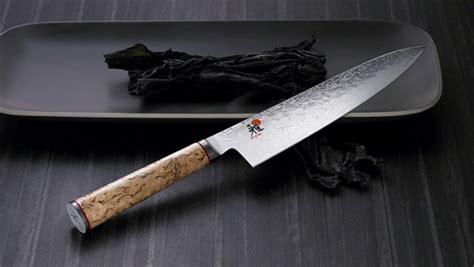 miyabi knife miyabi 5000mcd japanese knives