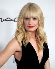 Beth behrs pictures image search results picture