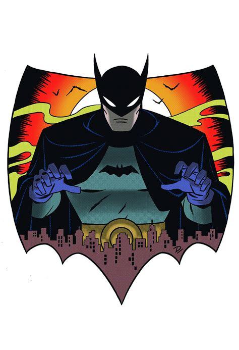 batman hc vol 1 dc comics batman the golden age omnibus hc vol 01 w finger a kane