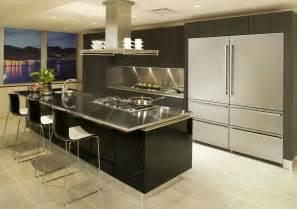 Kitchen Furniture Sydney Top 28 Kitchen Furniture Sydney Kitchen Furniture Sydney 28 Images 100 Contemporary