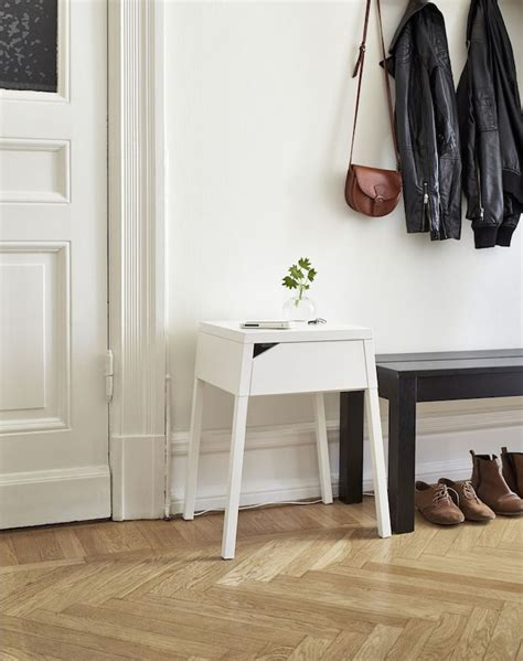 Ikea Varv Floor L by In Stores Soon Ikea S Gamechanging Furniture Line With