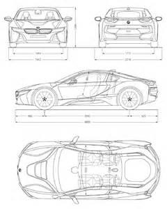 the bmw i8 carfab