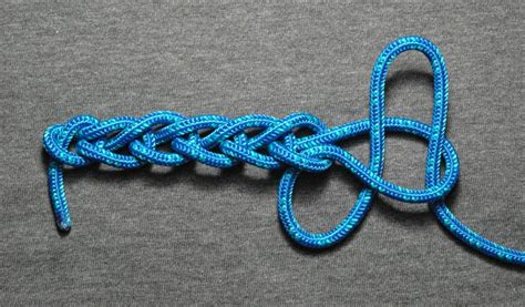 quick boat knots best knots for cing tarps and tents