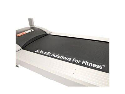 scifit ac5000m clinical grade treadmill elderluxe