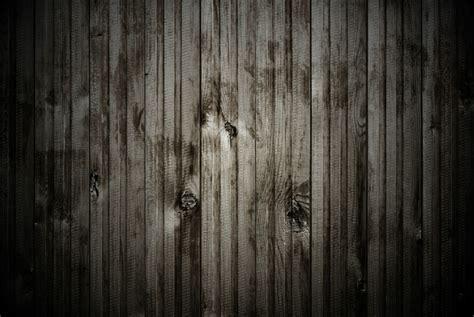 D Ziner 8127 Hitam Transparan achetez en gros fonc 233 bois texture en ligne 224 des