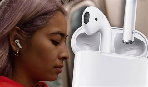 airpods  airpods pro  apple headphones