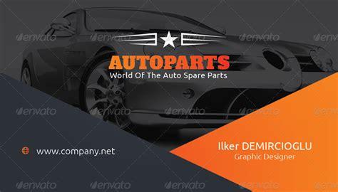 car service business card templates car service business cards auto services business card