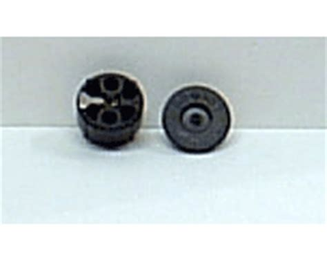 maglite parts switch assembly maglite torch spare parts accessories brewsters ltd