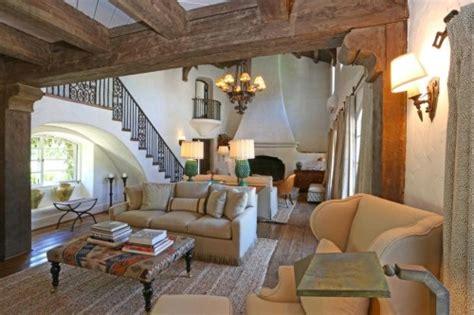 home decor blogs ireland room of the week celebrity inspired living room design
