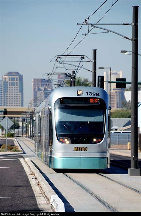 25 best ideas about light rail on cabinet