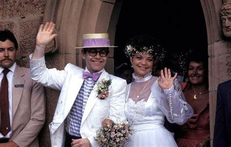 19 Famous Gay Men Who Married Women   CrazyFreelancer.com