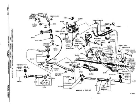 steering suspension diagram steering suspension diagrams one and his mustang