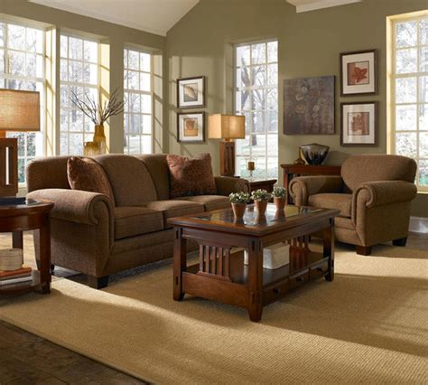 broyhill ava sofa ava 3488 sofas and sectionals