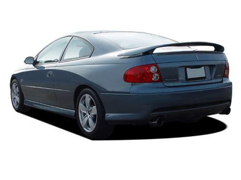 pontiac gto new model pontiac gto reviews research new used models motor trend
