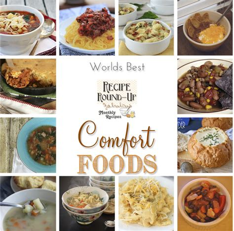 best comfort meals comfort food slow cooker mac and cheese the taylor house