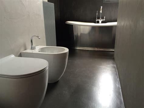bagni in resina costi arredo bagno in resina e arredamento topresine