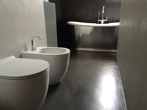 resine per pareti bagno arredo bagno in resina e arredamento topresine