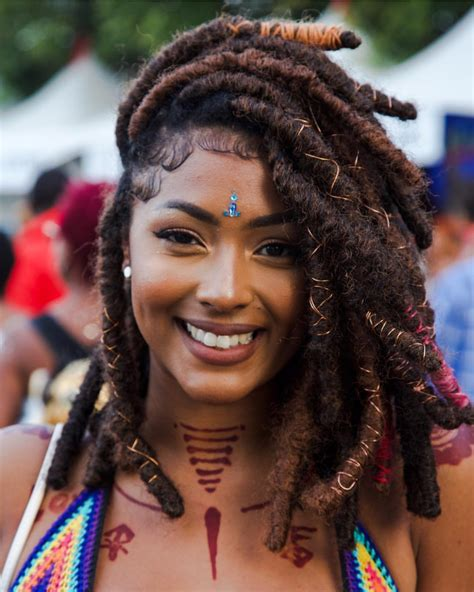 faux dreads black women gorgeous locs see more at http curlsunderstood com tag
