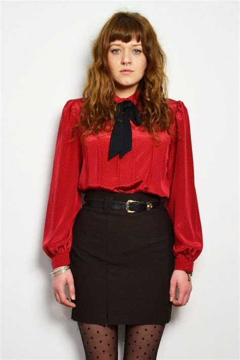 Blouse Katun C Bow 243 best images about on me blouse and skirt and satin
