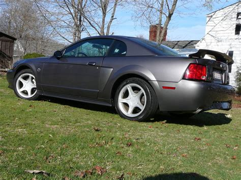 mustang gt for sale cheap 99 04 mustang gt 5 spokes for sale cheap 200 obo great