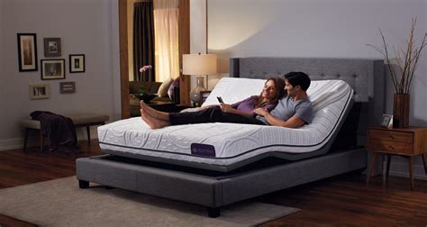 adjust your sleep with an adjustable bed from the mattress warehouse estcourt and midland news