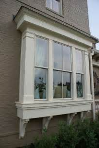 House With Bay Windows Pictures Designs Window Bump Out House Exterior Window Bay Windows And Outside Window Designs Window