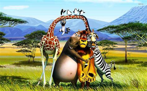 Madagascar Wallpaper 70 Images