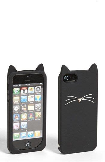 Softcase Mirror For Iphone X 2003 best images about girly wallpapers iphone things 1 on