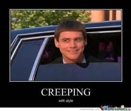 Creeped Out Meme - creepy meme jim creepy meme center what i like