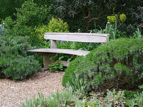 backyard bench seating garden benches seats