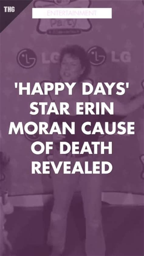 why she has to die books erin why did she die the gossip