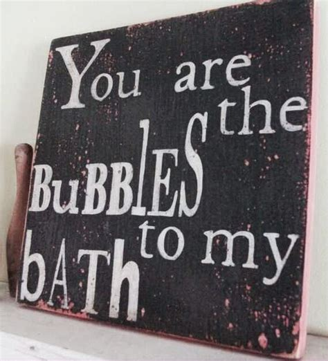cute bathroom signs for home cute sign for the bathroom my someday home pinterest