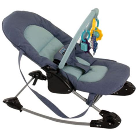 vibrating bouncy seat safety juaimurah safety baby bouncer carrier