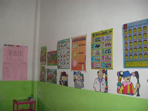gambar denah ruang kelas tk ruang kelas tk quot idaman bangsa quot elementary school