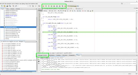 netbeans tutorial debugger false and misleading information