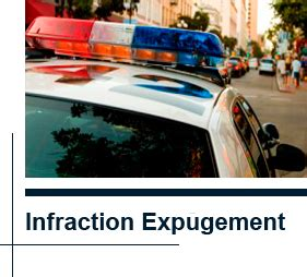 Forms Needed To Expunge Criminal Record California Expungement Attorney In Los Angeles Ca Expert Los Angeles Expungement Lawyer