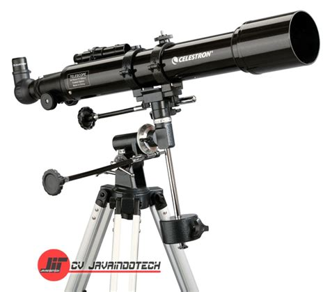 Jual Teleskop Bintang jual celestron powerseeker 70eq telescope jual teleskop