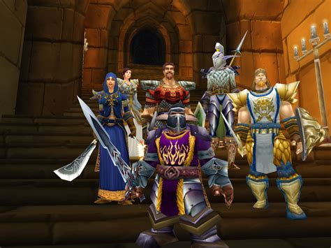 wow gold best vip world of warcraft gold shop vipgoldscom analysis of current situation of world of warcraft