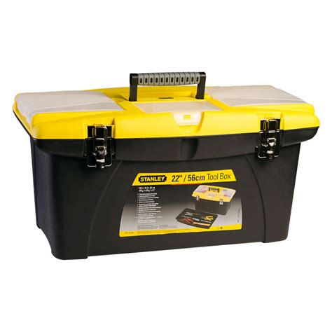ace hardware tool box stanley zag tool box plastic 22 92 908 ace hardware