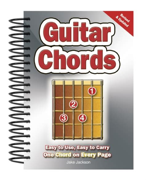 picture book chords guitar chords tree publishing