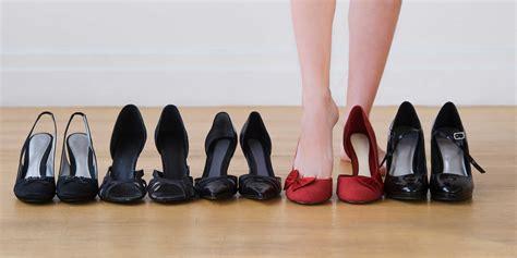 most comfortable heels uk 15 most comfortable high heels comfy high heeled shoes