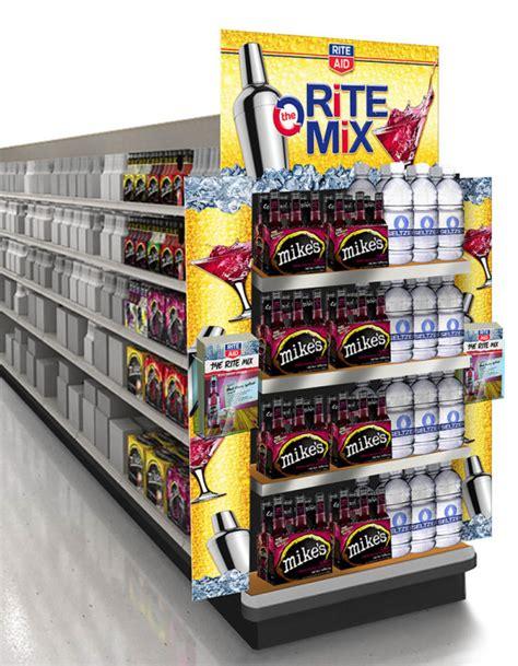 rite aid home design furniture best free home design home design by rite aid home design idea