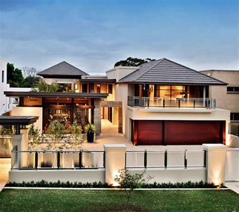 zorzi builders homes   rich