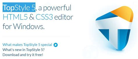 best css editor for windows best free code editors for all level singsys official
