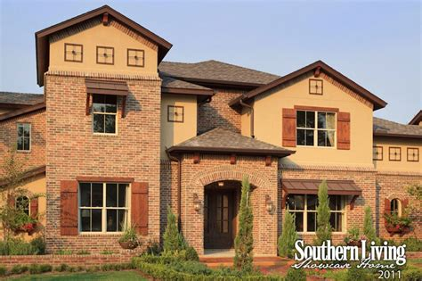 Design Your Own Home Houston Build Your Own House In Houston Design Your Own Home